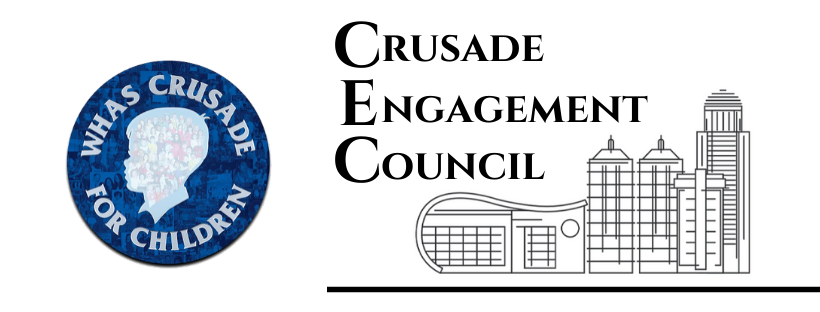 Crusade Engagement Council